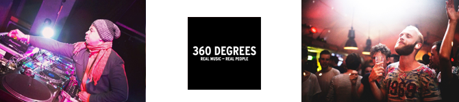 Beveiligingsloket-360 degrees